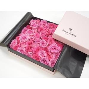 rosebath1